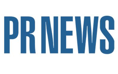 Telehealth startup MedSign names Hudson Cutler global AOR