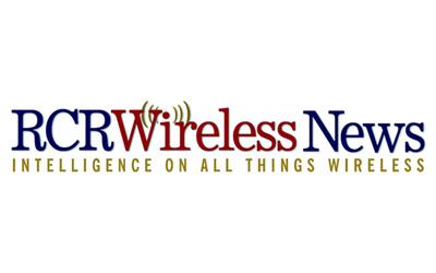 Kagan: MedSign Qortex TV-based telehealth systems for elderly