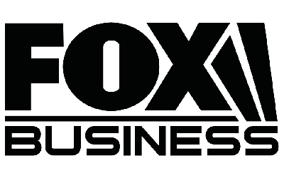 "Fox Business Network's ""Mornings with Maria"" Tom Conroy talks about Qortex"