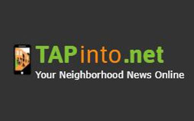 MedSign Makes Telehealth Simple for Seniors